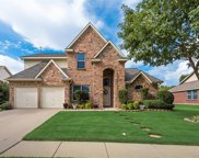 2413 Clubhouse Drive, Denton image