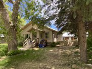 310 N River St, Hailey image