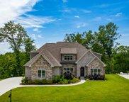 5942 Eaglemont, Chattanooga image