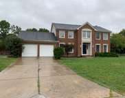 7215 Bannerwood, West Chester image