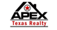 Apex Texas Realty in Central Texas
