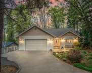 11818  Upper Circle Drive, Grass Valley image