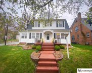 1687 Woodsview Street, Lincoln image