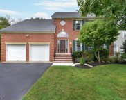 34 STRAWBERRY HILL RD, Branchburg Twp. image