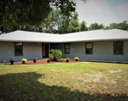 1258 Holiday Dr, Gulf Breeze image