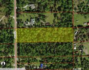490 23rd St Nw, Naples image