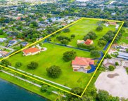 4190 Sw 75th Cir E, Davie image