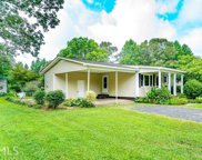 4736 Holly Springs Rd, Rockmart image