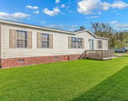 4403 Bayberry Dr., Little River image