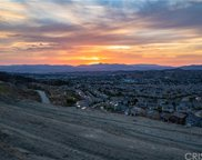 27225 Sand Canyon Road, Canyon Country image
