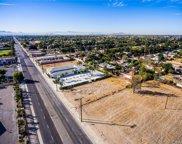 1670   N Mount Vernon Avenue, San Bernardino image
