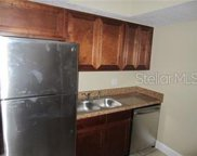 7614 Forest City Road Unit G, Orlando image