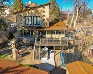 2016 Ridgeway Avenue, Colorado Springs image
