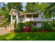 2714 NW ROLLING GREEN  DR, Corvallis image