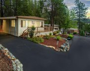 948  Pampas Drive, Grass Valley image