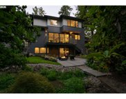 667 LAKE BAY  CT, Lake Oswego image