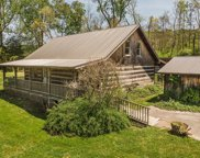 2616 Stock Creek Rd, Knoxville image