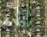 00 Canyon Swallow Road, Brooksville image