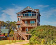 8132 S Old Oregon Inlet Road, Nags Head image
