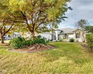 3926 Se 12th Ave, Cape Coral image
