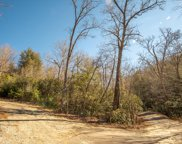 Lot 45&1 Hickory Knoll Ridge Road, Franklin image
