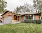 8210 W Bottsford Ave, Greenfield image