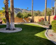 830 E Peoria Avenue Unit #1, Phoenix image