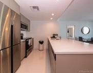 1150 101 Unit #502, Bay Harbor Islands image