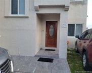 12692 Nw 9th Ter, Miami image