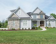 617 Old Coach Road, Nicholasville image