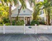 1106 Petronia Street, Key West image