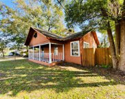 604 N Warnell Street, Plant City image