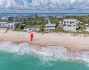 7865 Highway A1a, Melbourne Beach image