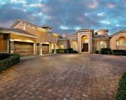 25603 High Hampton Circle, Sorrento image