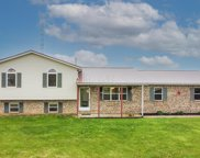 7904 County Road 26, West Mansfield image