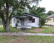 7400 N Central Avenue, Tampa image