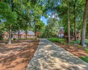 9316 Concord  Highway, Indian Trail image
