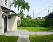 11520 Ne 6th Ave, Biscayne Park image