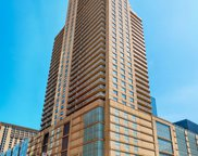 545 North Dearborn Street Unit 3403, Chicago image
