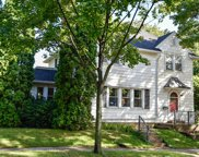 6330 W McKinley Ave, Wauwatosa image