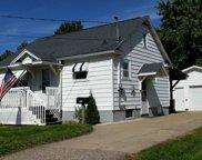 1136 FREMONT STREET, Wisconsin Rapids image
