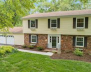 12886 Whitehorse  Lane, St Louis image