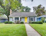 6404 James Avenue S, Richfield image