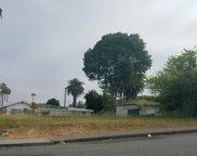 104     Nevada Ave, Vista image