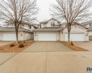 5712 S Shadow Wood Pl, Sioux Falls image