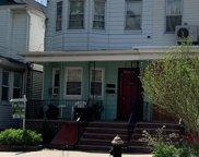 84-24 102nd Street, Richmond Hill image