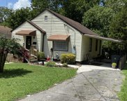 2115 Belvoir Ave, Knoxville image