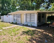 2485 Highland Acres Drive, Clearwater image