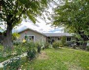 10456  Georgetown Drive, Rancho Cordova image