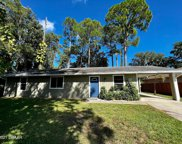 3311 Silver Palm Drive, Edgewater image